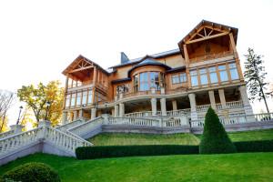 Home Prices Gone Insane in GTA