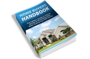 Home Buyer's Guide Free Download