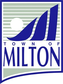 Town of Milton Neighbourhood Review