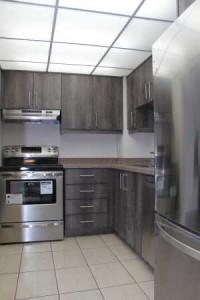 115 hillcrest ave #1713 kitchen photo