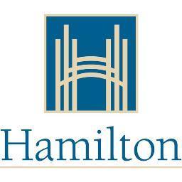 Invest in Hamilton Real Estate