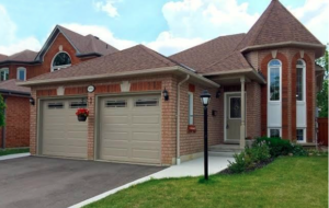 Bungalow for Sale - East Credit