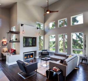 contemporary-living-room- MarijanKoturic