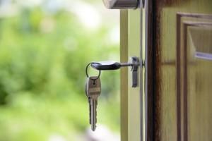 lowest priced homes - nov 22
